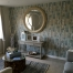 West Sussex Show Home Decorating Example Lounge